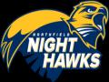 Northfield Nighthawk Invitational