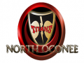 North Oconee Home Meet 9-6