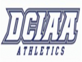 DCIAA Middle School City Championships