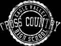 Eagle Valley XC Invitational