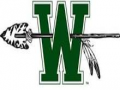 Waxahachie Woodhouse Invitational