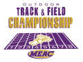 MEAC Outdoor Championship