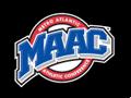 MAAC Championships