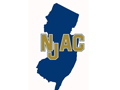 NJAC Outdoor Championship