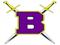 Bleckley County Invitational