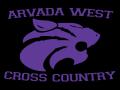 Arvada West  Invitational