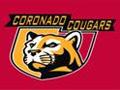 Coronado Cougar Classic