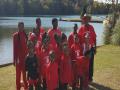 Evolution League Team Championships