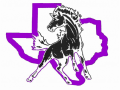 Marble Falls Mustang  Invitational - CANCELLED-