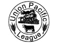 Union Pacific League Meet
