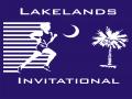 Lakelands Invitational