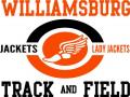 Williamsburg Pole Vault Meet