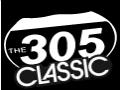 305 Classic