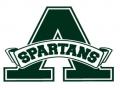 Athens Academy MS Meet 8-28