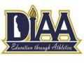 DIAA  Championships