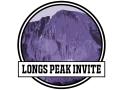 Longs Peak Invite