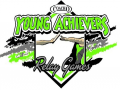 Young Achievers Relay Games