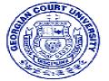 Georgian Court Last Chance Meet