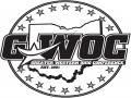 Greater Western Ohio Conference Divisional Championships
