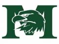 Meridian Community College Relay Invitational