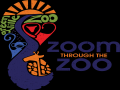 Zoom Through the Zoo 5K