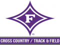 Furman Classic-Cancelled Due To University Closing