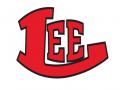 Lee County High School Invitational