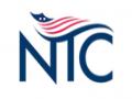 NTC  Invitational- Canceled