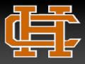 Hart County Home Meet