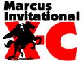 Marcus I Invitational