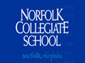 Norfolk Collegiate Invitational
