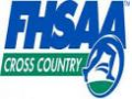 FHSAA 2A Region 4