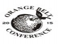Orange Belt Conference Championship