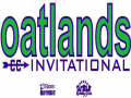 Cancelled - Oatlands Invitational