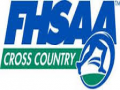 FHSAA 3A District 3