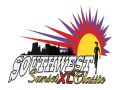Southwest Sunset  Classic - CANCELLED