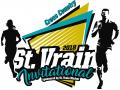 St. Vrain  Invitational - High School