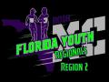 Florida Youth Region 2