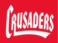 Crusader Cross Country Classic