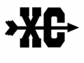 Cherokee County XC Classic
