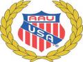 AAU District Qualifier - Florida (St. Augustine)