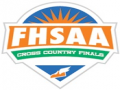 FHSAA 2A Region 3