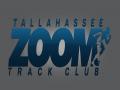 Tallahassee Zoom Invitational