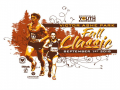 Victor Ashe Park Fall Classic