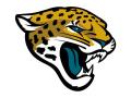 Jaguars Middle School Invitational Meet