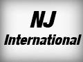 NJ International Invitational