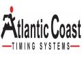 Atlantic Coast  Invitational