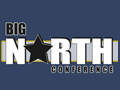 Big North Weekly  Roster Collection page