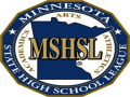 MSHSL State  Championships