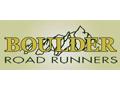Boulder Road Runners Track Meet #1
